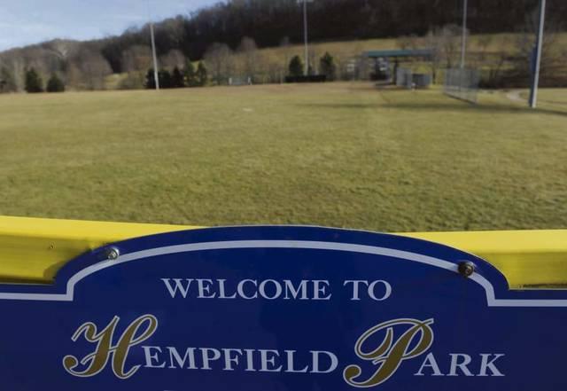 Hempfield Park