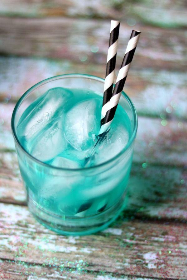 Best Vodka Moscow Mule