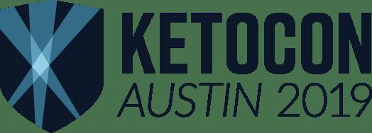 Keto Con