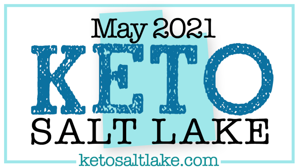 Keto Salt Lake 2021