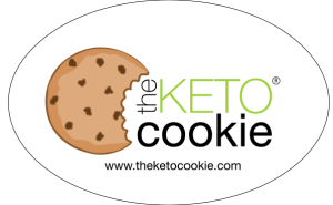 The Keto Cookie