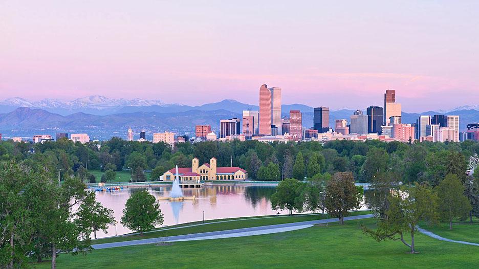 Low Carb Denver 2020