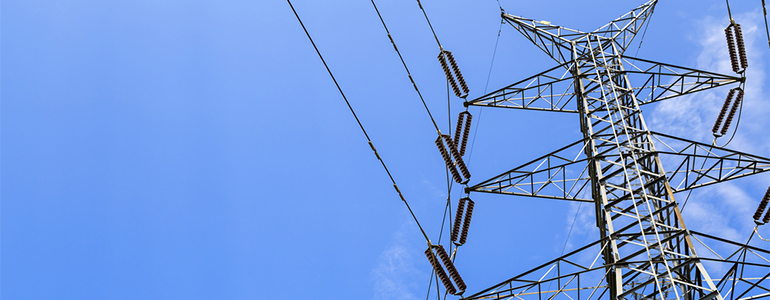 UK businesses face disruption due to energy supplies