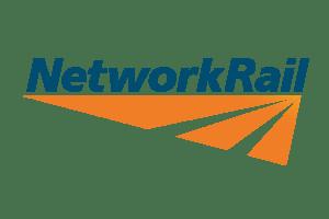 NetworkRail