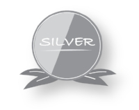 LCL_SILVER_MEMBER