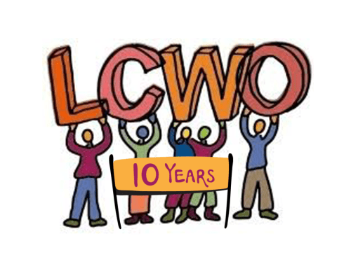 LCWO AGM @ Mary Town Room, West Oxford Community Centre | England | United Kingdom