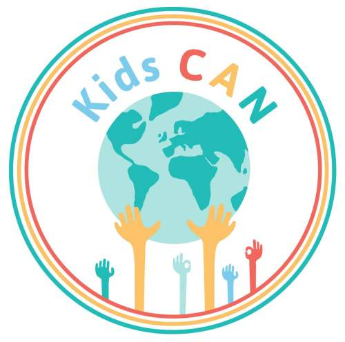 Kids CAN network meeting [invite only] @ Low Carbon Hub