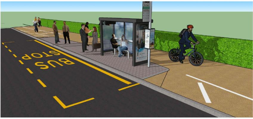 Get the OLS lowdown on the Botley Road Corridor Improvements