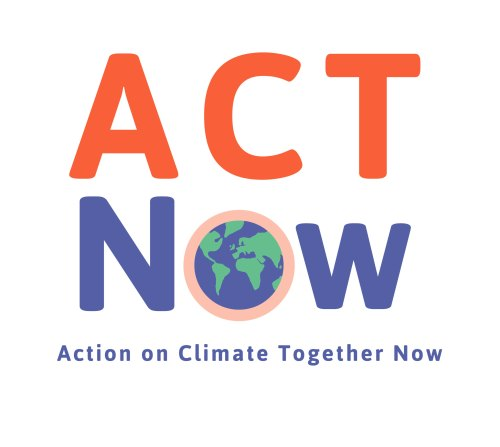 ACT Now Workshop 1: programme intro & how to prep for your footprint @ West Oxford Community Centre | England | United Kingdom