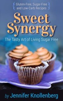 Bookcover_SweetSynergy_KINDLE_v03-500px
