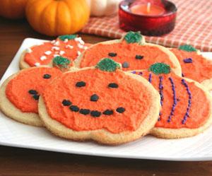cut-out-sugar-cookies | AllDayIDreamAboutFood