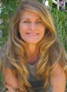Tina Turbin Photo