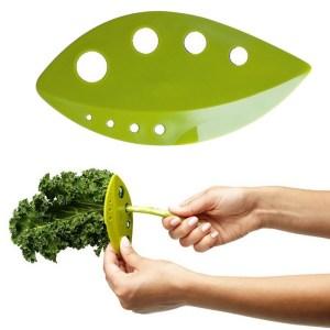 Kale & Greens Stripper Tool