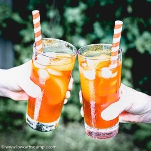 Ellu-drinksu