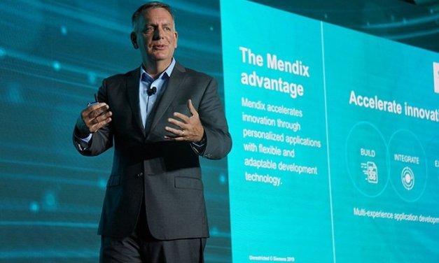 "Is Siemens' New Low-Code Platform Mendix an ""Aras PLM Killer?"""