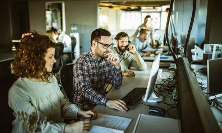 13 Tech Experts Predict The Next Big Trend In Software Development