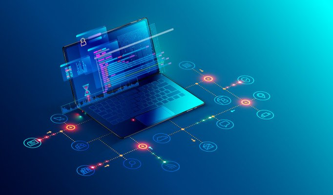 No-code automation platform Tonkean raises $24M from Lightspeed