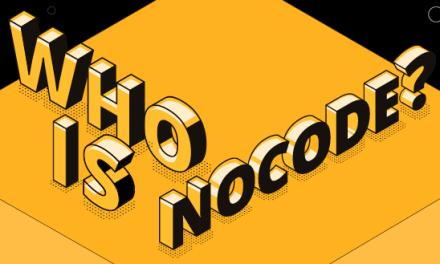 The Buildbox Free Saga: Who is NoCode?