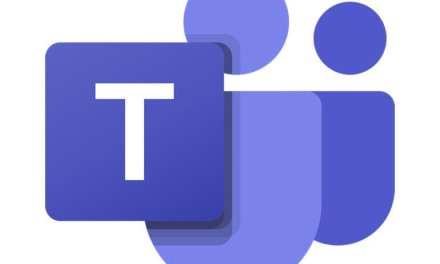 Microsoft Teams: This ambitious low-code tool will change how you use data and share applications