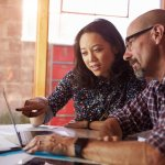92% of IT leaders comfortable with business users using low-code tools
