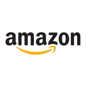 Amazon Baofeng BF-F8HP