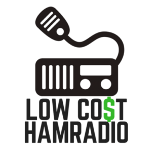 About LowCostHamradio com - Low Cost Hamradio