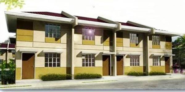 Jade Residences expanded model
