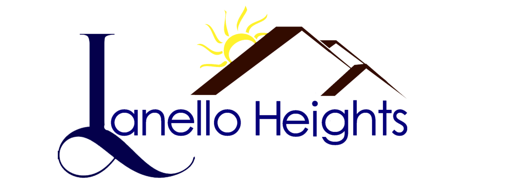 Lanello Heights