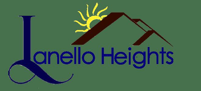 Lanello Heights