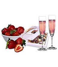 001strawberries.jpg