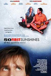 50_first_sunshines23.jpg