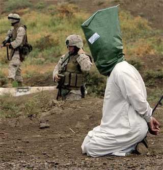abughraib_arrest_council_2.jpg