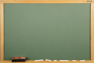 blackboard_empty.jpg