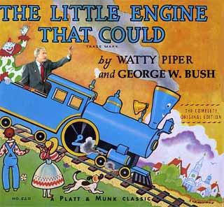 bush_little_engine_thcould.jpg