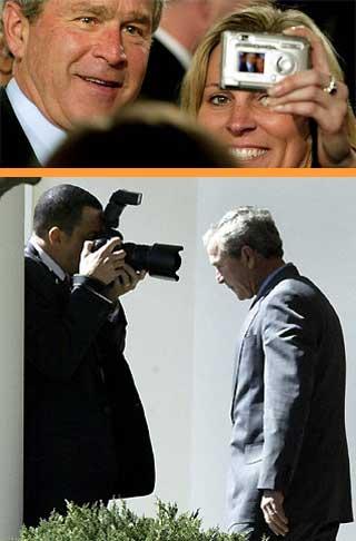 bush_photographers.jpg