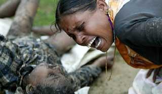 disaster_womanwailing.jpg
