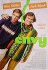 envy_poster.jpg