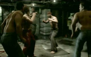 fightclub_basement.jpg