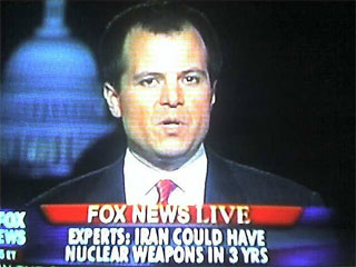 fox_news_iran_3.jpg