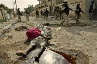 iraq_fallujah_dead.jpg