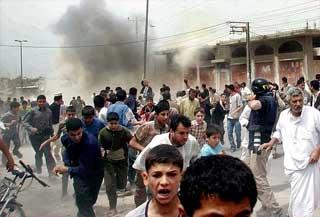 israel_gaza_demonstration.jpg