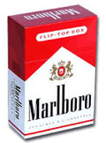 marlboro-1.jpg