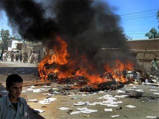 newsweek_afghan_1.jpg