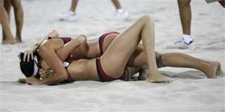 olympics_volleyball.jpg