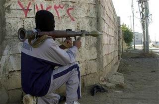 quiz_iraq_insurgents.jpg