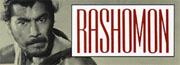 rashers.jpg
