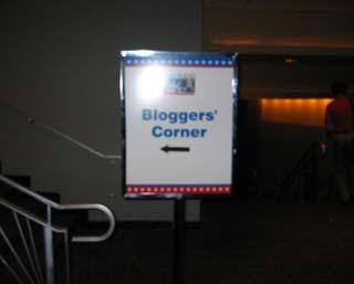 rnc_blogcorner.jpg