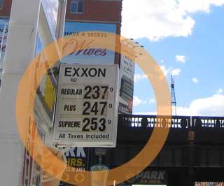 saudi_gas_prices.jpg