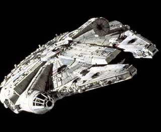 starwars-rebelforces.jpg