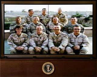 troops_bush_target01.jpg